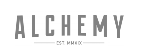 Alchemy Creative