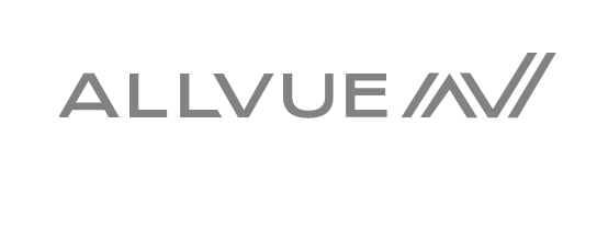 Allvue Systems