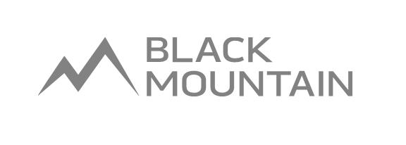 Black Mountain Systems