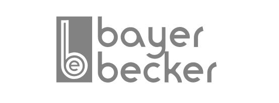 Bayer Becker