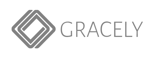 Gracely Therapy